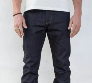 best american made jeans