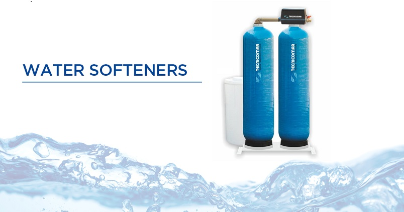 best water softeners reviews consumer reports