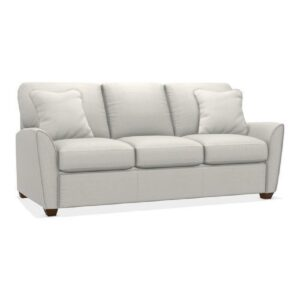 best sofas made In USA