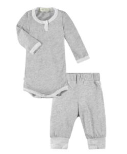 baby clothes made In USA